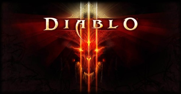 marketing diablo 3