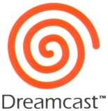 marketing dreamcast
